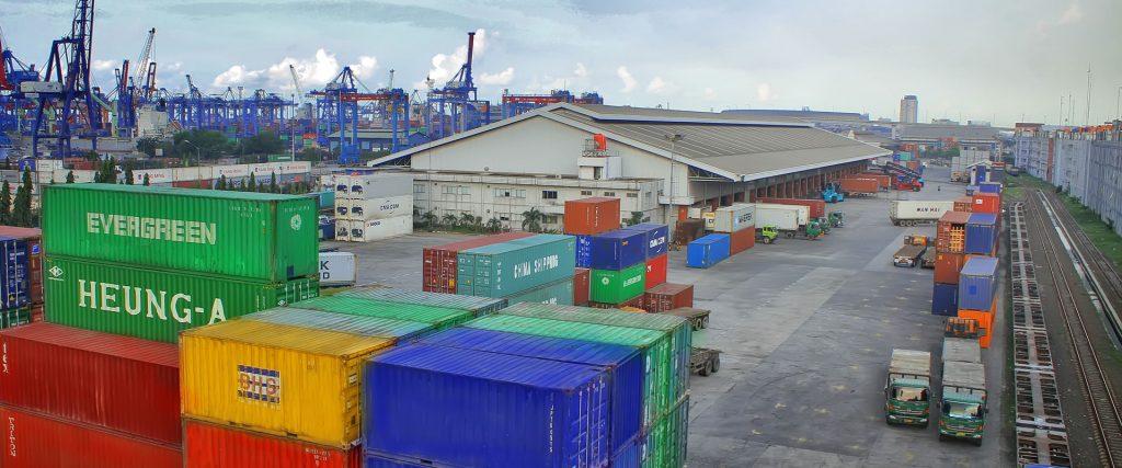 Sewa Undername Import