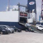 Ekspedisi Mobil Jakarta Banjarmasin